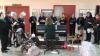 Concerts de Nadales a càrrec de la Coral El Gallaret