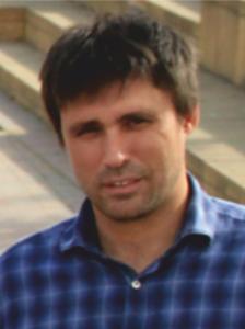 Carles Bartrina