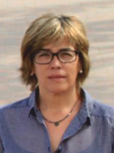 Núria Alfaro